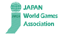 Japan World Games Association