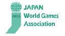 Japan World Games Association