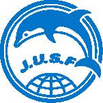 J.U.S.F
